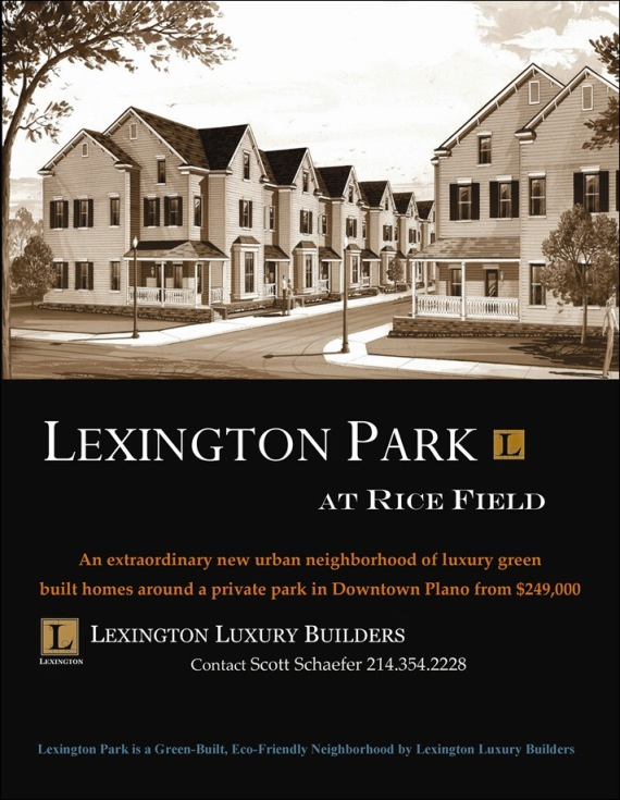 lexington-park-brochure-cover