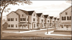 new_townhomes_in_Downtown_Plano_near_DART_Station