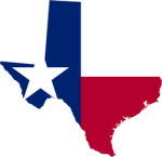 Texas Marketing Network